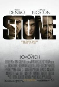 stone-470x695