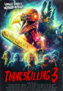thankskilling-3-movie-poster