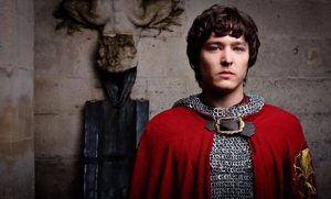 Alexander_Vlahos_webchat___Merlin_has_changed_my_life_