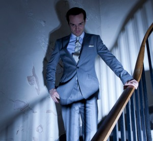andrew scott creepy