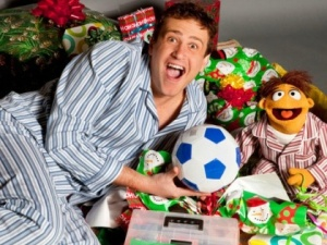 jason-segel-the-muppets