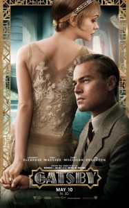 Don't do what Gatsby does...